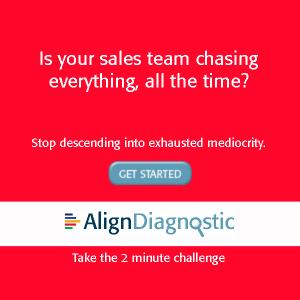 Align Diagnostic