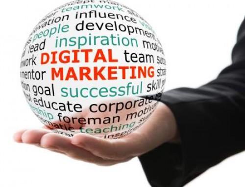Permission-marketing basics