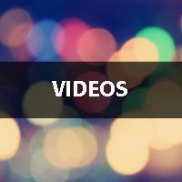 Videos Central
